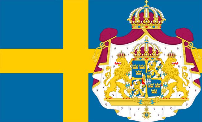 сайты для поиска работы в швеции